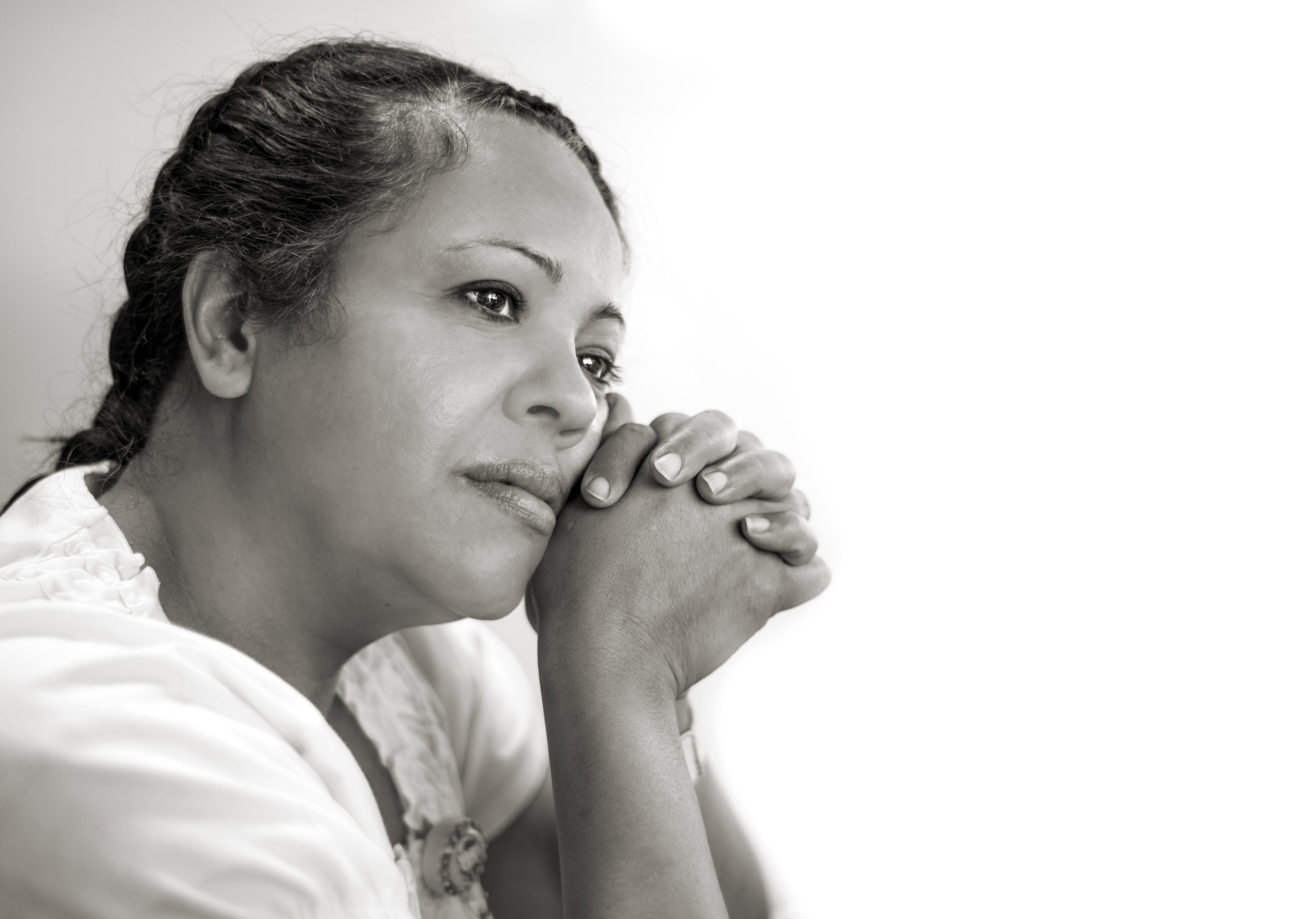 Working With Immigrant Women Futures Without Violence